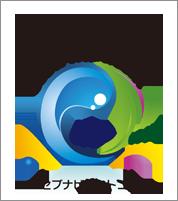 フィリピン・セブ島 英語留学専門エージェント Web サイト「cebu-navi.com」セブナビドットコム