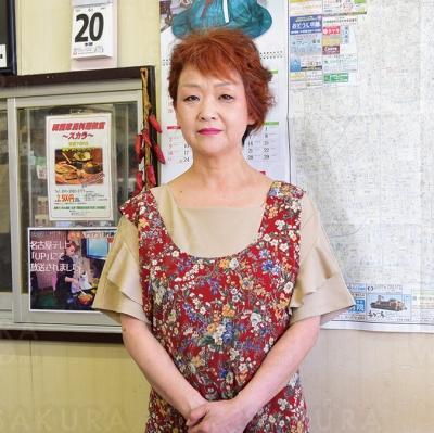 韓国料理教室も随時開催しております。詳しくはお問い合わせください♪
