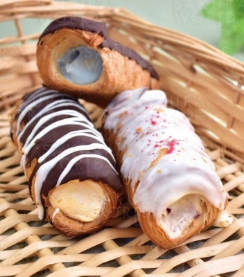 Boulangerie Dada 清本店