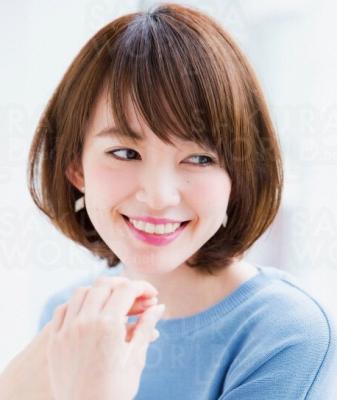 hair design Haya