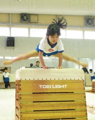五十嵐スポーツクラブ