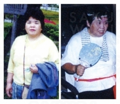 【60代】4ヶ月で-10kgダイエット!!