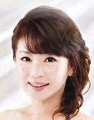 城嶋 京香さん 現在56歳