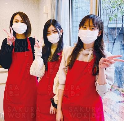 Cooking Studio SAKURA
