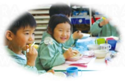学校法人加納学園こばと幼稚園
