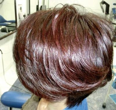 hair:make Chum