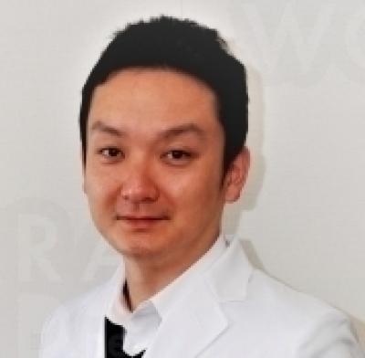 澁谷 佳直 先生