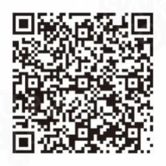 「マイ広報ぎふ」Android版