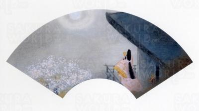 第65回企画展「花巡り」