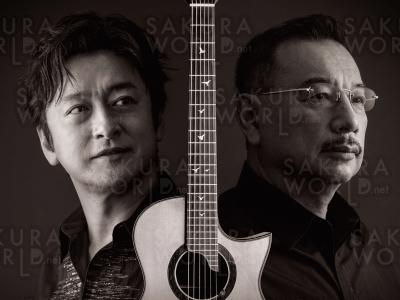 プライムコンサート2020 石丸幹二×吉田次郎