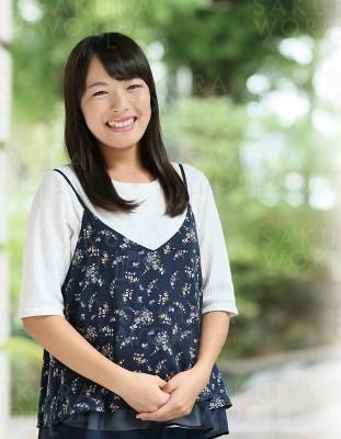 大垣女子短期大学