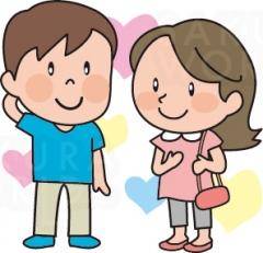 岐阜市結婚支援事業補助金を活用した婚活イベント