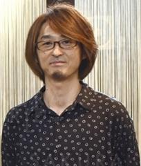 stylist/駒月さん