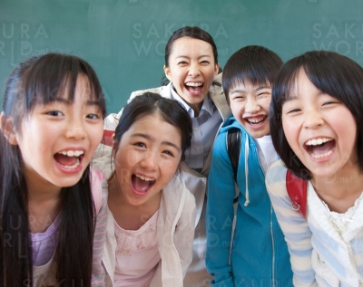 学校別テスト対策ゼミが無料&自習室も開放!