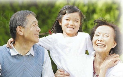 黒野病院 岐阜県認知症疾患医療センター