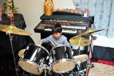 安藤音楽教室