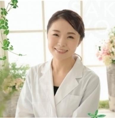 大学卒業後、岐阜市や瑞穂市、養老の開業医にて治療経験を積んできました。