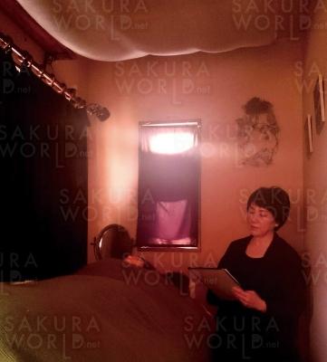 Nukunuku salon