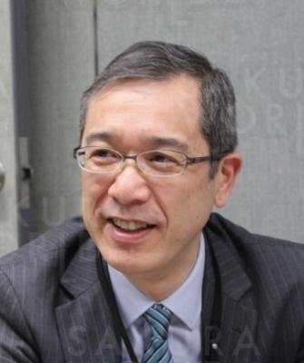 「アートのお悩み相談」講師 立島惠氏