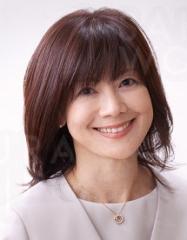 髙瀨亜貴子
