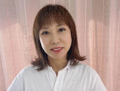 リラクゼーション Yuki