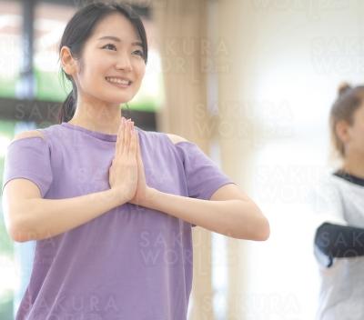 岐阜メモリアルセンター トレーニング室