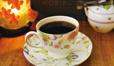 Café Drip