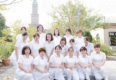 河村病院 介護老人保健施設 カワムラコート