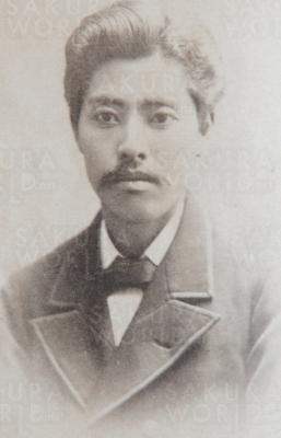 「博士のまち・大垣③世界初の地震学教授で理学博士 関谷清景」