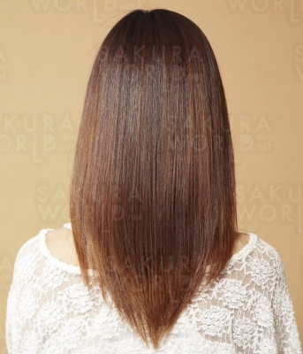 HAIR&CARE amitie